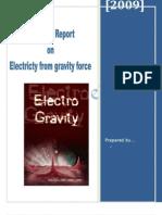 JatitnConverted by PDF Suite