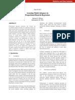 431-2013 - Copy.pdf