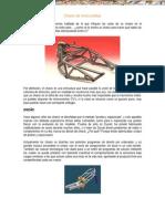 Manual Motocicletas Chasis Diseño Fabricacion