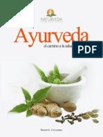 e-book-ayurveda-el-camino-a-la-salud-y-felicidad.pdf