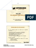 56360_MATERIALDEESTUDIO-TALLER.pdf