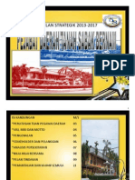 PELAN_STRATEGIK_PDTSB.pdf