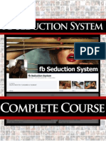 1 FB Seduction V5 Final
