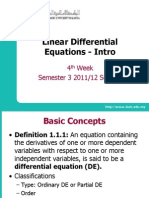 Differential.equations