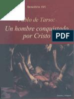 151940749-Pablo-de-Tarso.pdf