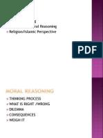 MORAL+REASONING