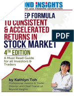 4 Step Formula eBook Kathlyn Toh v4