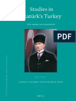 Brill-Publishing-Studies-in-Ataturk-s-Turkey-The-American-Dimension-2009.pdf