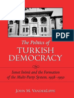 JOHN-M-VANDERLIPPE-The-Politics-of-TURKISH-DEMOCRACY-Ismet-Inonu-and-the-Formation-of-the-Multy-Party-System-1938-1950.pdf