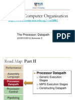 cs2100-14-Datapath