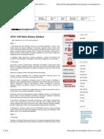 upsc-botany.pdf