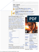 Tomb Raider_ Legend - Wikipedia.pdf