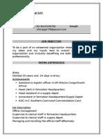 Giri-14 Jul 2014.doc
