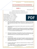 IES-CONV-Electronics & Telecomm - 2004_paper_I (Www.egate.ws)