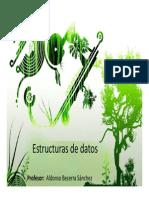 _listas_enlazadas_1_ed
