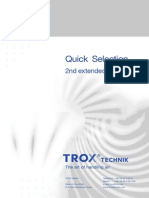 TROX quick_selection.pdf