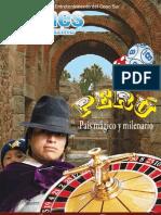 Games Magazine Cono Sur - Edicion 14