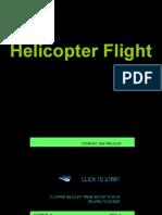 chopper pillot