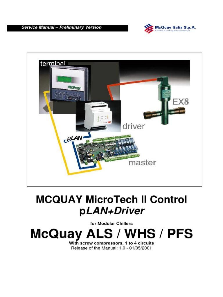 Mtech iism gas compressor valve swarovskicordoba Images