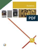 tyre safety.pdf