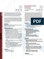 Prof Development Catalog08 10