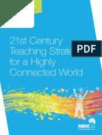 21stc-teaching-report.pdf