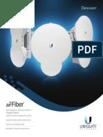 AirFiber DS