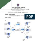 Interwork Switch-Practical Paper