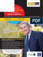 Special Management Program by Dr Malcolm McDonald (Detailed).pdf