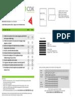 CME CDK 221-Form Pertanyaan.pdf