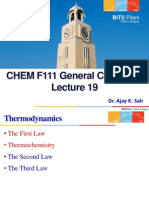 GeneralChem_LS_19.pdf