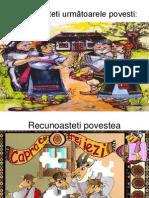6_poves.ppt