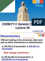GeneralChem_LS_29.pdf