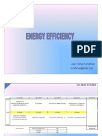 Energy Efficiency 11-11-2014 Student