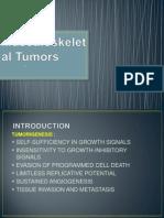 Kuliah Tumor Ortho