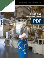 TITAN 250 - Solar Turbines - Caterpillar b250pg.pdf