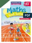 MathTTCE2
