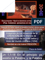DIA DE NAVIDAD-3.pps