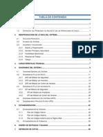 Manual de Diseño Completo