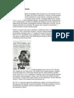 Atlantida Cinematografica Saiba Mais.pdf