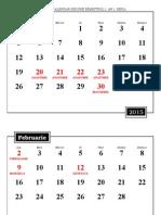 calendar sesiune.doc
