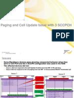 PR 51505ESPE03 RAN2655 Include PCH Information Into SIB6 TMO NL