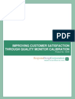 call caliberation.pdf