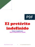 El Imprefecto de Indefinido.blog de Hispanistas de Agadir.