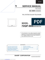 72gf66e.pdf