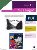 HeinemannIGCSE Chemistry Chapter1