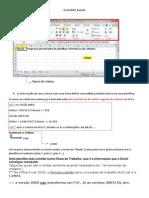 Excel 2010 loko