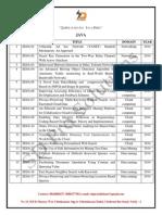 IEEE-2014-2015-Java-Titles