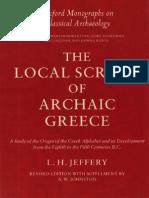 Jeffery-H-L-The-Local-Scripts-of-Archaic-Greece.pdf