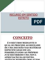 RECURSO+EM+SENTIDO+ESTRITO.pptx